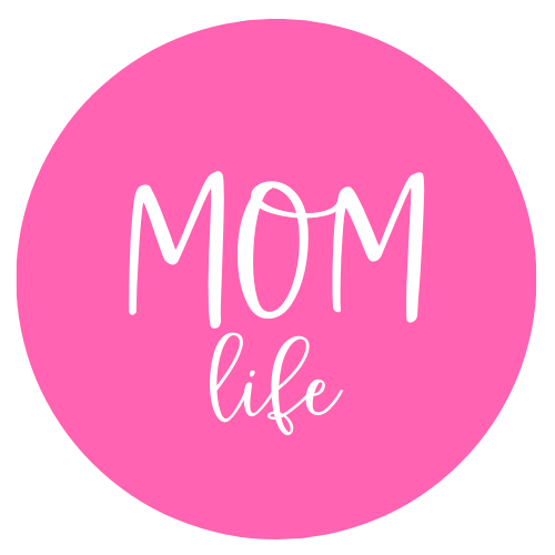 mom-life