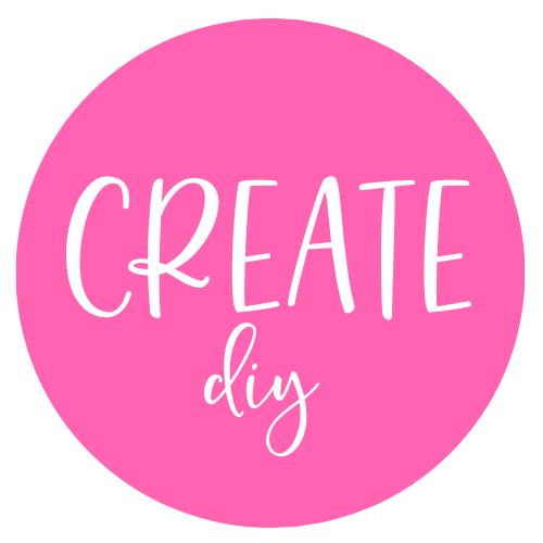 create-diy