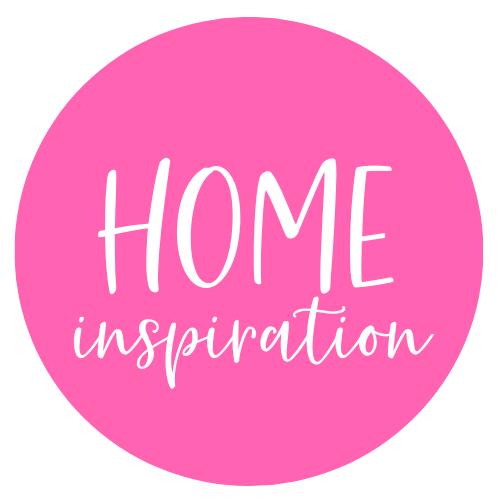 home-inspiration
